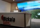 Bizkaia actualiza las medidas para favorecer la liquidez de autónomos, microempresas y pymes,