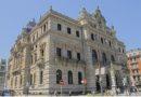 La Hacienda Foral de Bizkaia pone fin a la obligación de realizar trámites en ventanilla,