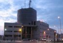 Detenido en Bolueta por tráfico de drogas