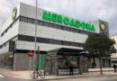 Mercadona inaugura su nueva tienda eficiente en Leioa