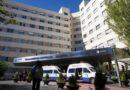 Euskadi suma 45 muertes en la última semana aunque la positividad desciende,