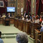 Subvencionan con 562.300 euros a entidades que fomentan el deporte en Bilbao