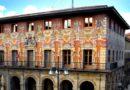 Euskadi inicia este martes el cribado en Durango, que prolongará hasta el día 27,