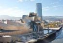 Red Bull Cliff Diving vuelve a Bilbao como sede de la final mundial de 2019,