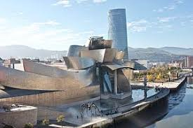 128 producciones rodadas en 2018 en Bilbao y Bizkaia generan un impacto directo de 13 millones de euros,