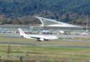 Euskadi crea el primer taxi volador de España,