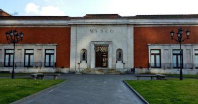 El Guggenheim y el Museo de Bellas Artes de Bilbao anuncian que reabrirán sus instalaciones el próximo 1 de junio,