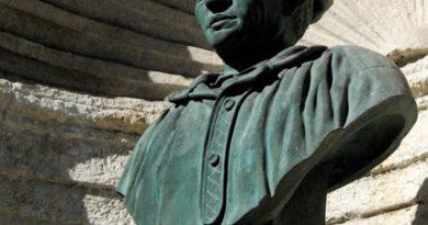 "Donosti homenajea a ""Aita Mari"" y a la Escuela de Pesca de Gipuzkoa,"