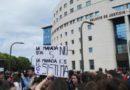 El juez notifica este jueves la sentencia de 'La Manada' tras el juicio por abusos de Pozoblanco