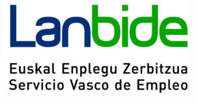 Lanbide destinará 15,4 millones de euros al desarrollo de acciones de orientación profesional,