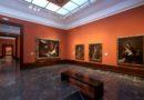 Los museos de Bizkaia abrirán durante la primera quincena de junio con todas las medidas de seguridad frente al COVID-19