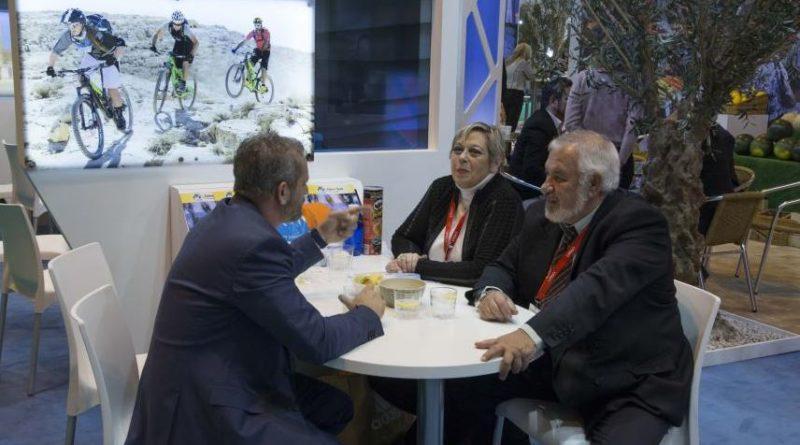 Euskadi mostrará en FITUR la diversidad de su oferta turística para seguir consolidando una posición cada vez más importante,