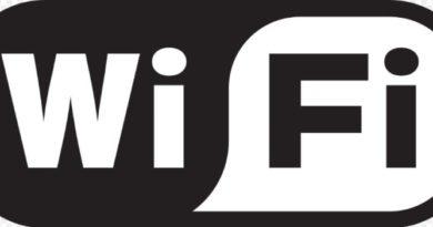Barakaldo contará con Wifi libre y gratuito en todas las bibliotecas,