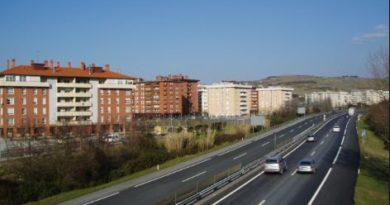"""Ponen en marcha """"Zirkulatzeko PREST"""", un nuevo programa de sensibilización sobre seguridad vial en Euskadi,"""