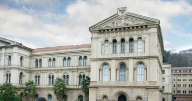 Deusto pone en marcha un Programa en Ciberseguridad,