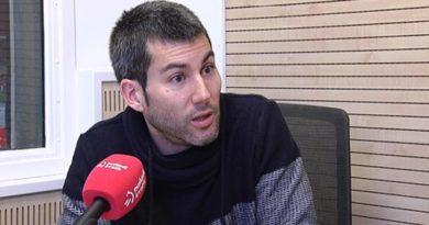 """Sortu critica la """"falta de medidas tomadas"""" ante el tiroteo de un caserío en Amurrio,"""
