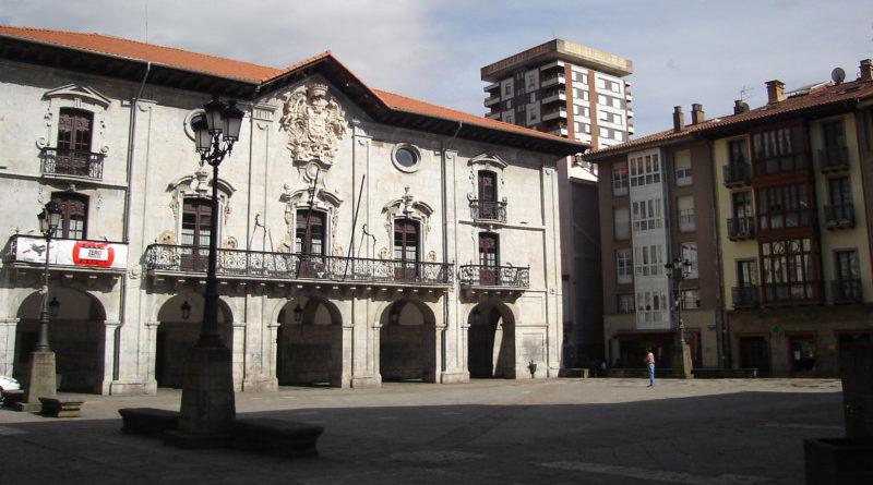Convocan una concentración en Arrasate contra el crimen machista en Gran Canaria de una mujer del municipio guipuzcoano,