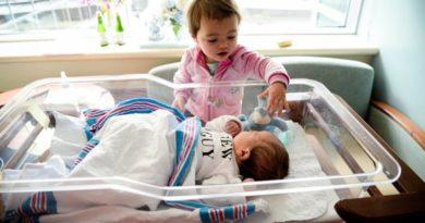 Sin el derecho a las prestaciones de maternidad por recurrir antes de la decisión el Supremo,