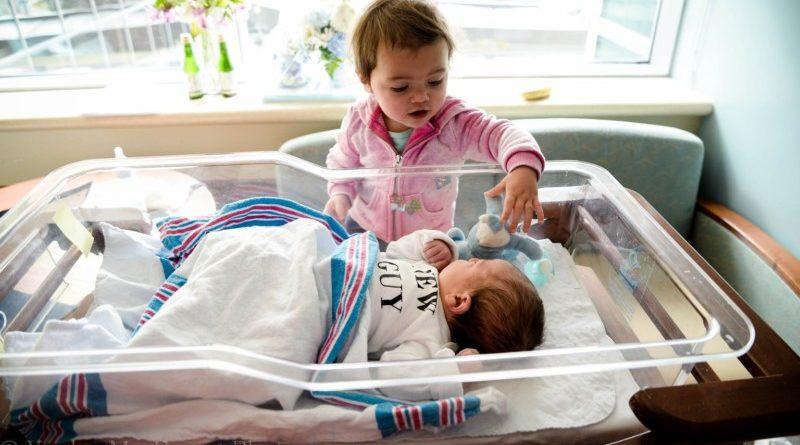 Álava lanzará un cheque bebé de hasta 1.000 euros