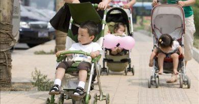 Los funcionarios vascos tendrán el mismo permiso parental independientemente de su sexo,