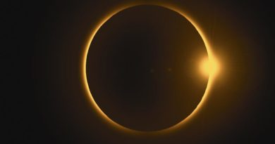 Euskadi podrá disfrutar del eclipse de Luna,