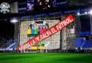 El Baskonia sigue en su lucha por los Play-off,