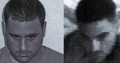 Un jurado vuelve a condenar a Pablo Ibar,