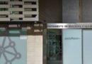 La Hacienda de Navarra suscribirá un convenio con las diputaciones vascas para formar un censo común de suministro de información del IVA