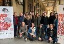 """Se pone en marcha la IV edición de """"Katapulta Tour Gipuzkoa 2019"""""""