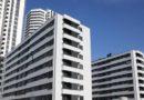 """Frustran un """"pelotazo"""" de 120.000 euros en la venta de un piso de VPO en las torres de Garellano de Bilbao"""