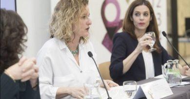 Iwinetc 2019 potenciará Álava y Euskadi como destino enoturístico en el mundo,