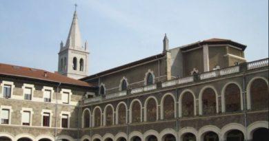 Son ya doce las denuncias realizadas por supuestos abusos sexuales en Salesianos de Deusto,