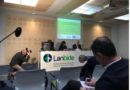 La Reserva de Urdaibai inicia el proceso de adhesión a la Carta Europea de Turismo Sostenible,