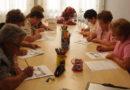 Actualizan la información de las 155 residencias de Bizkaia respecto al coronavirus