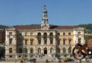 Bilbao expresa su máxima condena e indignación ante una agresión machista ocurrida en San Francisco