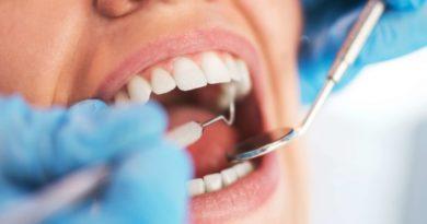 Medio centenar de damnificados por el cierre de una clínica dental en Barakaldo,