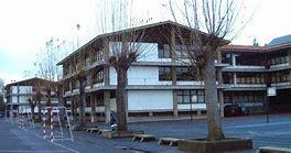 Euskadi cierra las aulas por el coronavirus,