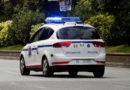 Detenido por un delito de estafa relacionado con ventas de libros en Astigarraga