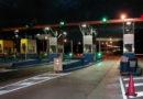 Detienen a tres personas en Bizkaia y otra en Suiza por el asesinado el edil de Llanes, Javier Ardines,