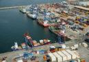 Fallece un trabajador en el Puerto de Bilbao