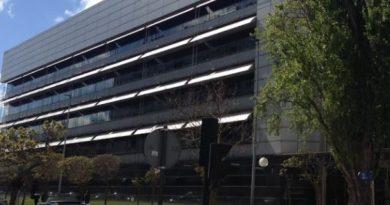 El TSJPV ratifica que el Gobierno Vasco debe hacer pruebas a los ertzainas y le insta a proseguir con los test,
