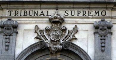 Anulan una ordenanza municipal de Donostia de 2014 sobre clubs de cannabis,