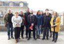 Seis precandidatos se presentan para disputarse el liderazgo de Podemos Euskadi en las primarias