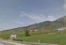 Vascos de toda Euskal Herria se acercarán a la localidad navarra de Dicastillo el próximo 5 de mayo,
