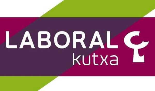 Alertan a los clientes de Laboral Kutxa sobre llamadas falsas suplantando a Microsoft,