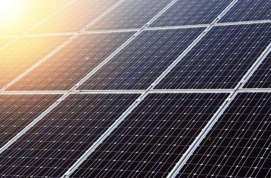 Álava subvencionará acciones contra el cambio climático con 181.544 euros en ayudas,