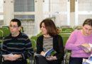 Casi el 80 % de la juventud vasca, de 18 a 29 años, lee habitualmente libros