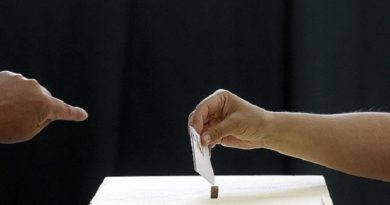 El PNV ganaría las elecciones en Euskadi,