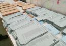 El PNV vence las elecciones con 30 escaños y EH Bildu se consolida como segunda fuerza con una fuerte subida,
