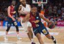 La Champions también beneficiará a Euskadi,